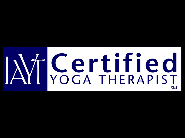 Pam Gaither Yoga